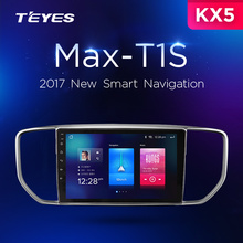 Android car radio gps navigation for kia kx3 sportage k4 kx5 sportage r,sorento with wifi,bluetooth,16g inand IGO MAP