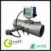 GXUMF-2000 Series High Quality and Reliability insertion ultrasonic flowmeter