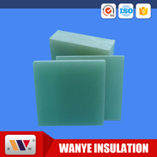 professional electronic plastic g10 insulation laminated sheet