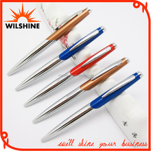 Hot Arab Six Pen Pencils Metal for VIP Customer