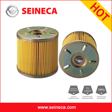 Auto engine oil filter 0423468010 manufacturer automotive oil filter