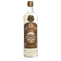 Cachaca Sao Miguel - Matured