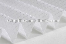 Net Mesh synthetic cabin filter fabric NET150RF