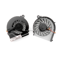 Wholesale Laptop CPU Cooler Fan FOR