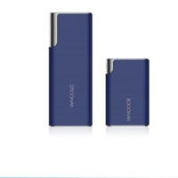New products 2016 alibaba oem 12000mah 15000mAh 20000mah portable charger battery power bank for lenovo p780