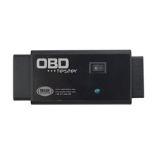 Top Selling Special Tool OBD Tester - Switch On Car Ignition When All Key Lost For VAG With Best Price High Quality