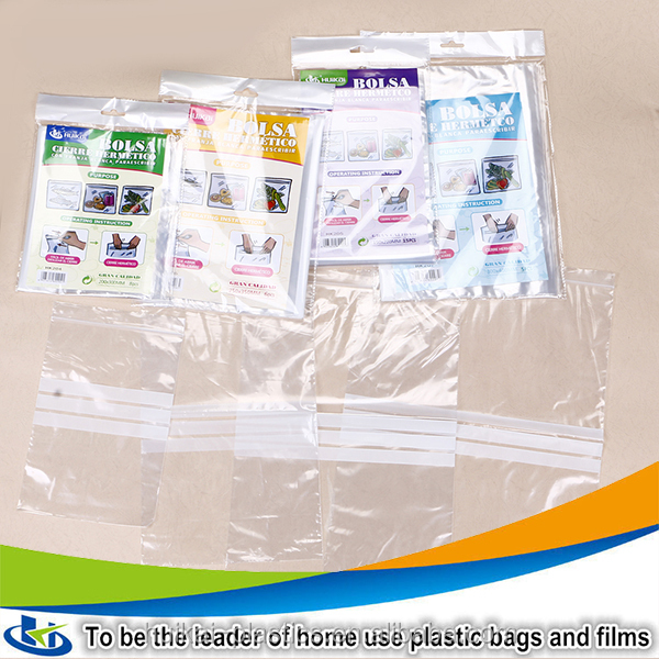 Plastic home products goodie bags vegetables plastic bag manufacturers in kuala lumpur