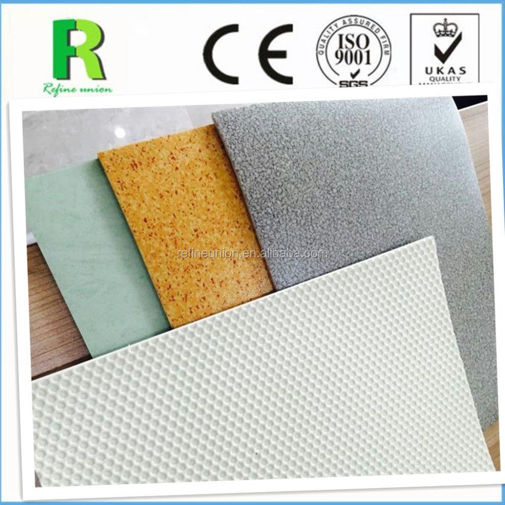 List Manufacturers of Outdoor Flooring Roll Waterproof Buy