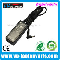 Original laptop adapter for hp/compaq ,laptop ac adapter and charger for hp 19.5v 1.58a