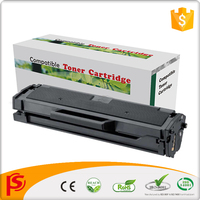 Compatible Toner Cartridge MLT D101S for SAMSUNG ML 2160 2160W 2161 2162 2165 2165W 2166 2168W