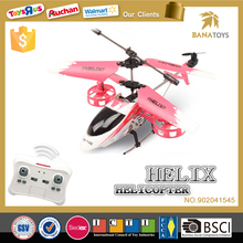 Child birthday gift rc hobby toy rc petrol helicopter