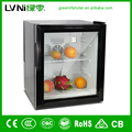 Bar mini display fridge/mini refrigerator