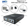 Wifi Router Ip Camera UPS Price