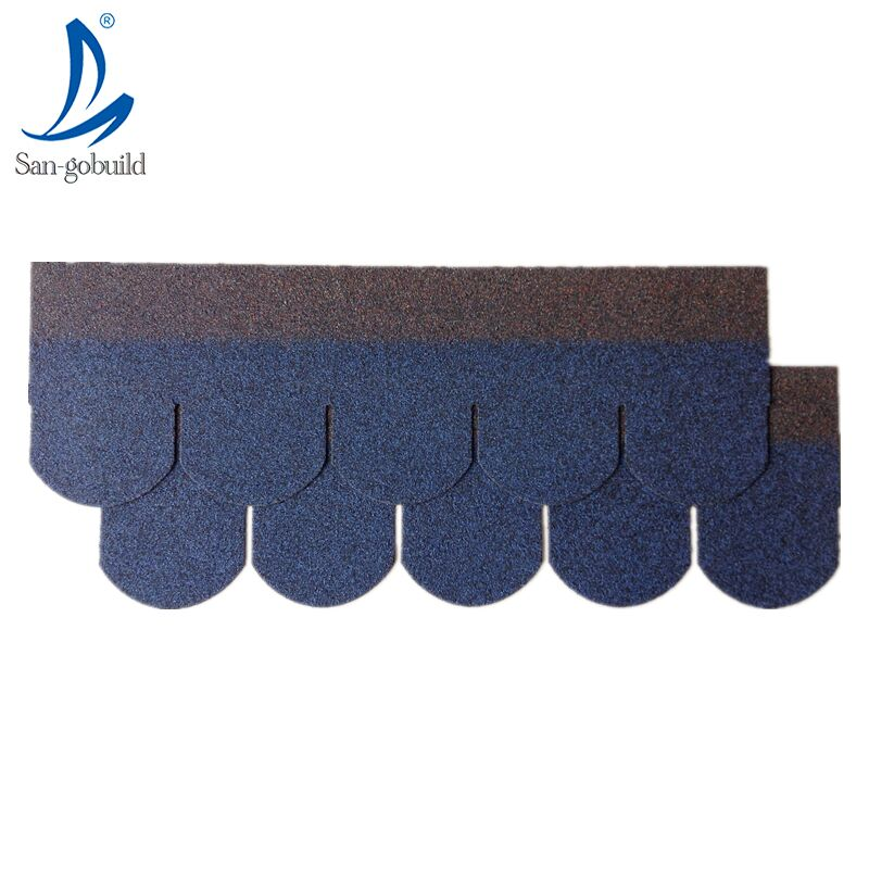 Construction roofing material suppliers in sri lanka, whole sale asphalt roofing shingles