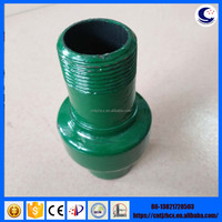API 5L-X60 DN300 PN25 l Pipeline carbon steel high quality Gas/oil insulating joints