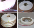High quality free samples of self adhesive bag sealing tape
