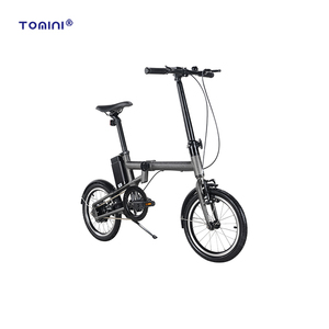 Chinese supplier lightweight pedal mopeds for sale