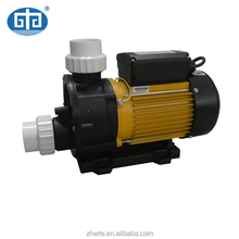 Good Quality Agricultural Irrigation Diesel Water Pump/15 Hp Electric Water Pump/4Hp Electric Water Pump