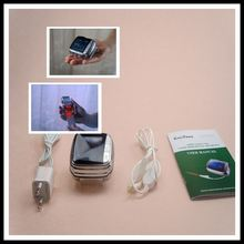 Medical care blood irradiation equipment home laser therapy equipment