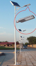 Solar street light 12V 24V Street led lamp, LED Street Light 20w 30W 40w 50w 60W 70w 80w 90W 100W 120W 150W 180W