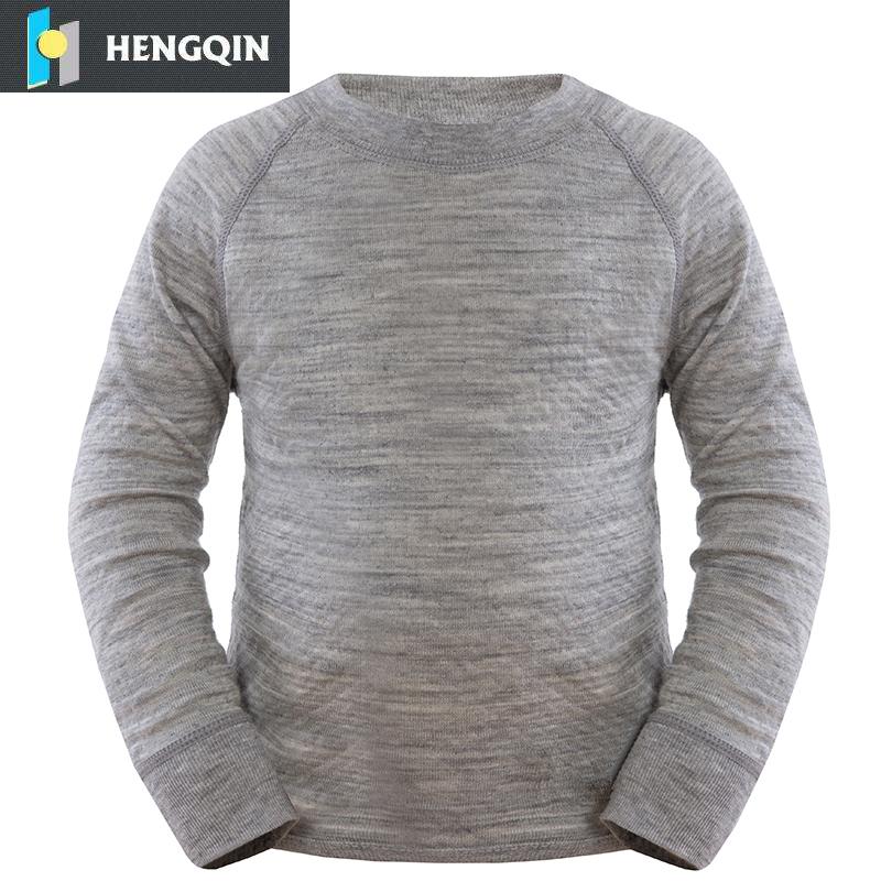 best merino wool long underwear