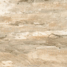 600X600mm rustic tile glazed porcelain floor tile toscana wooden tile