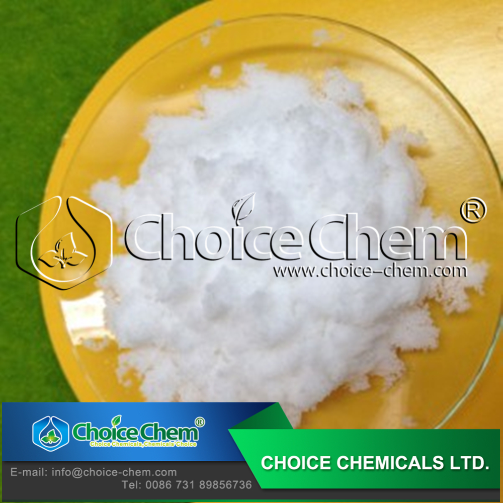 manufacturers industrial grade potassium nitrate for sale
