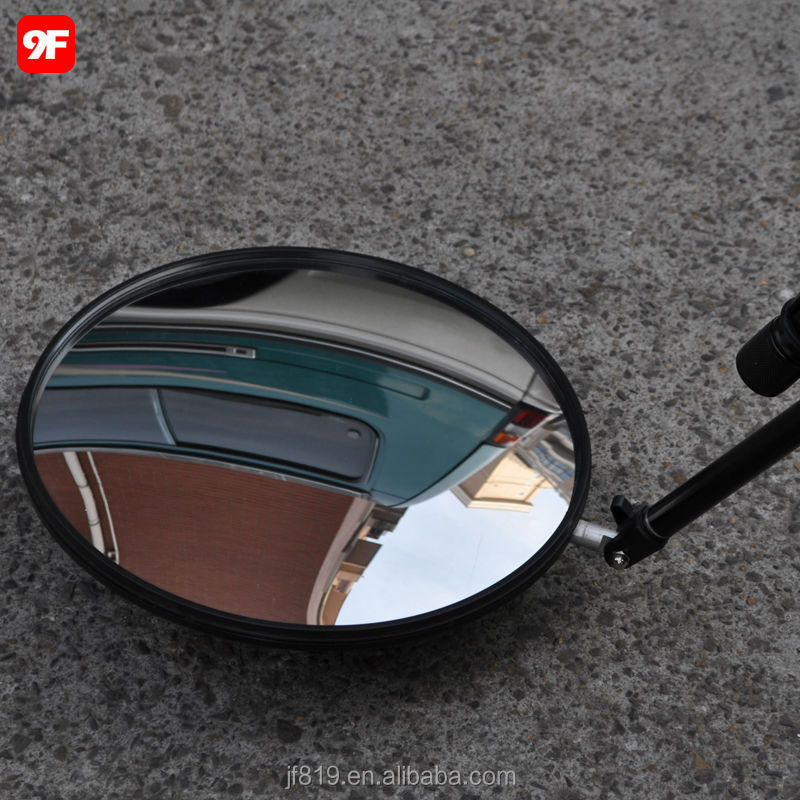 super clear under car security mirror inspection mirror