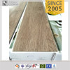 Economical custom design basketball court wood look pvc laminate flooring tile