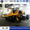 Very cheap price Horizontal directional drilling machinery for India