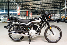 chinese 150cc bikes,wuyang off road bike,2 wheel motorcycle