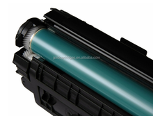 Original Black Toner Cartridge For HPCE285A 85A P1102W