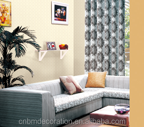 3d Adhesive Floor Covering Vinyl Wallpaper 01