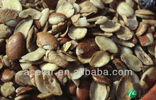 real factory supply African Mango Seed Extract 10:1
