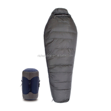 -16C Waterproof Military Goose Down Sleeping bag