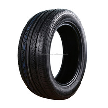 Cheap Imported Tires Car Tyre Manufacturer