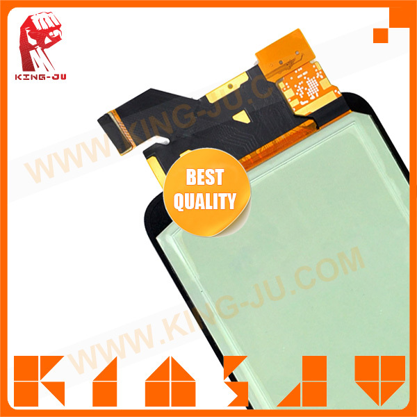 NO.1 quality For Samsung S5 Touch replacement Touch lcd module for Samsung for wholesales