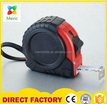 Promotional mini measuring tape
