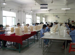 1production line.jpg