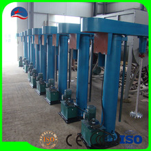 disperser for paint