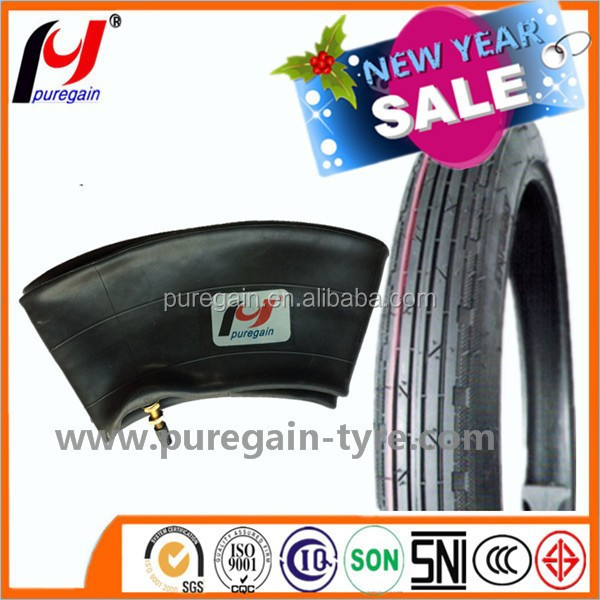 motos repuestos china 300-17 motorcycle parts/tire and inner tube