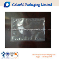 Heat seal vacumn food packaging/Frozen food bag for food packaging bag