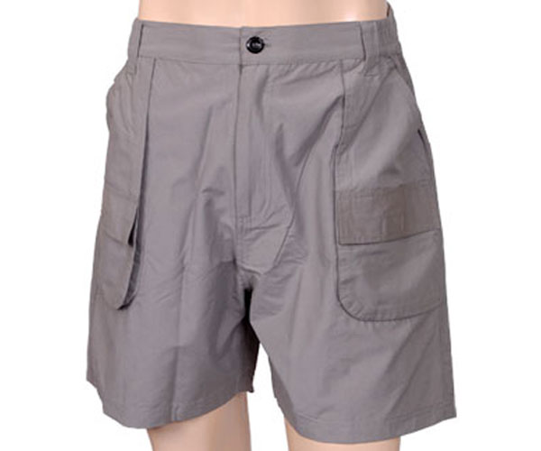 Men fashion hot sex xxx navy uniforms bermuda shorts for boy