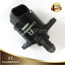 Air Intake Replace universal control idle speed control valve C95181, 00001920V7,1920V7, B1300,230016079087,19206Q