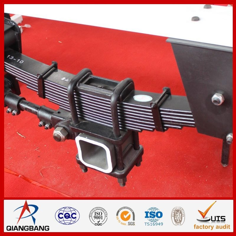 easy maintain pocket spring assemble machine
