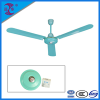 Large supply inexpensive products electr cooling 48 inch ceil fan