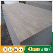 18mm furniture grade white birch plywood for cabinet,UV coated plywood , CARB E0 grade plywood