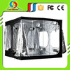Large Size Indoor Mylar Hydroponic Agriculture Green House for Garden