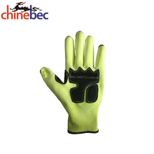 Hot Industrial Working Safety Gloves Importers In USA