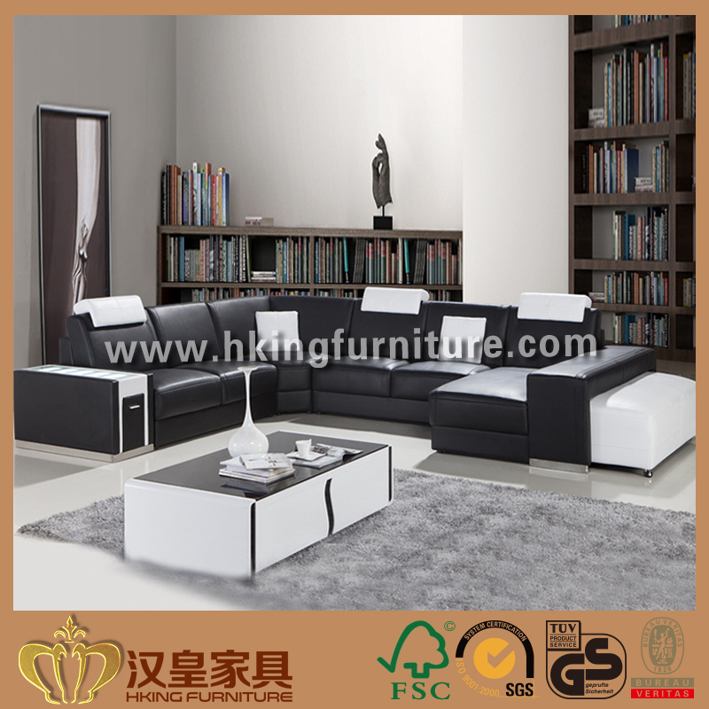 Sofa Manufacture White Royal Wedding Sofa With Comfortable Backseat